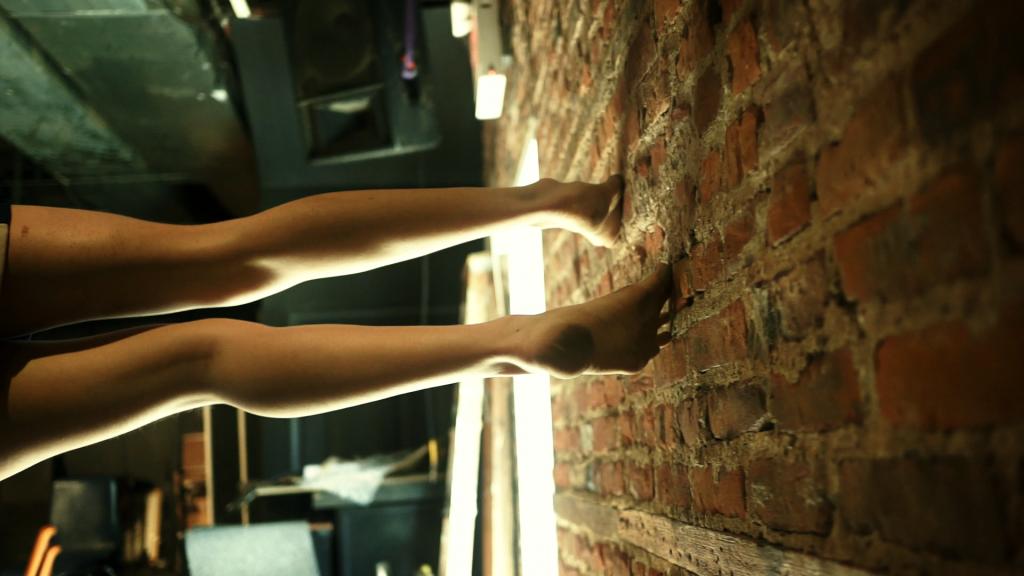 Lize_legs