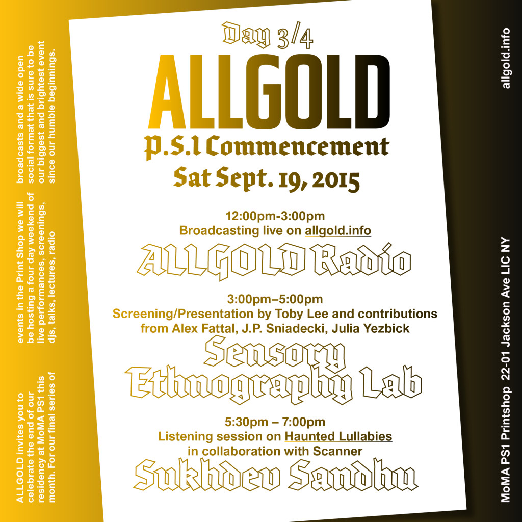 ALLGOLD_day3_4